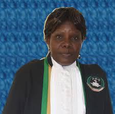 African Court Judge Urges Uganda To Deposit Declaration
