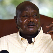 Dont' Send Jobless People To EALA, M7