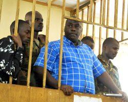 Constitutional Court blocks Kabaziguruka case