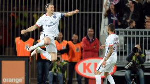 zlatan-ibrahimovic-psg-football_3464770