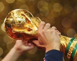 FIFA Council unanimously approves a 48-team World Cup from 2026