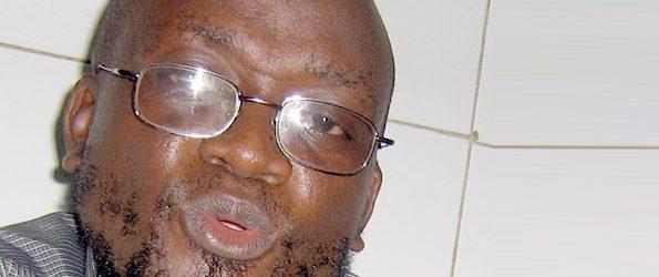 Muslims case adjourned