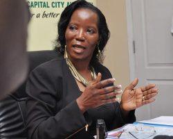 Court Summons KCCA & AG Over Ndeeba Vendors' Eviction
