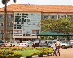 Kyambogo officials quizzed for the failure to account for over 9 billion shillings.