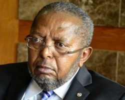 BOU reduces the Central Bank Rate in its continued efforts to stimulate demand in the economy.