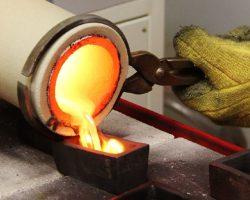 Uganda to build Gold refinery