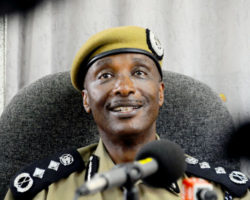 IGP fails to turn up for interrogations by UHRN