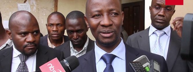 FDC wants government to further extend SimCard verification deadline.
