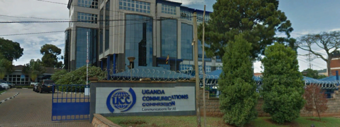 UCC yet to receive communication on sim deactivation