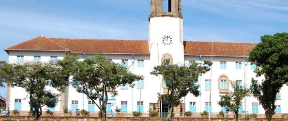 Nearly 90 MUK lecturers, administrators and students face arrest for altering marks