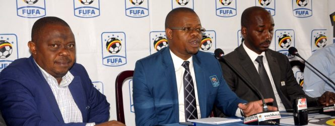 High court dismisses application to suspend FUFA presidential elections