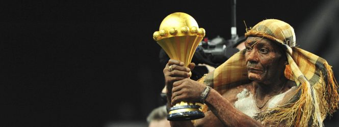 Africa Cup of Nations moves from January to June and July
