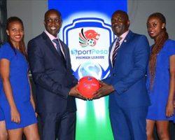 Uganda 'courts' SportPesa Kenya