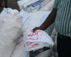 Uganda in panic after Kenya enforced total ban on kaveera