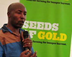 MPL boss urges farmers to embrace smart farming