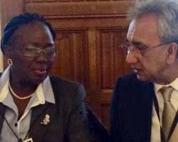 UK investors decry bureaucracy in Uganda