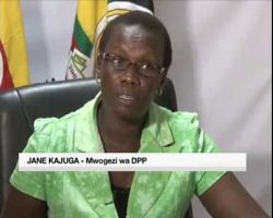 DPP concerned over continued strike