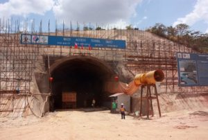 Karuma dam may not be commissioned this year - UEGCL