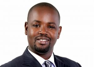 MP attacks university staff association for neglecting their obligations