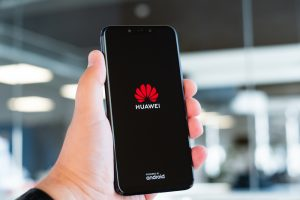 Chinese embassy in Uganda dismisses spying claims on Huawei